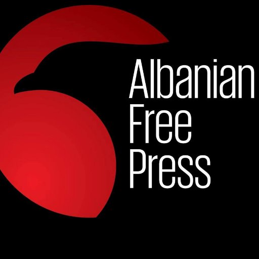 albanian free press